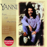 Yanni - Port of Mystery ( 1 CD )