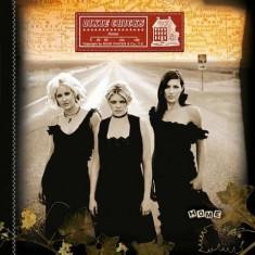 Dixie Chicks - Home ( 2 VINYL ) - Muzica Country