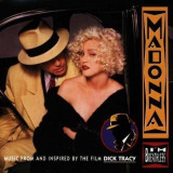 Madonna - I'm Breathless ( 1 CD ) - Muzica Pop