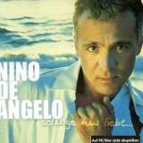 Nino de Angelo - Solange man liebt ( 1 CD ) - Muzica Pop