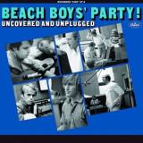 Beach Boys - Beach Boys' Party!.. ( 1 VINYL ) - Muzica Pop