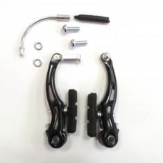 Set Frane V-Brake Power 131A-1PB Cod:DHS-44002 - Piesa bicicleta