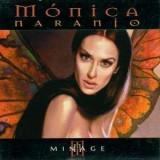 Monica Naranjo - Minage (Special Edition) ( 1 CD ) - Muzica Dance