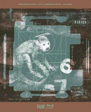 Pixies - Doolittle -Br Audio- ( 1 BLU-RAY )