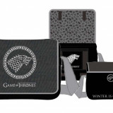 Geanta Game Of Thrones - Stark