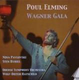 R. Wagner - Wagner Gala ( 1 CD )