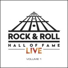V/A - Rock and Roll..1 -Ltd- ( 1 VINYL ) - Muzica Rock & Roll