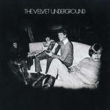Velvet Underground - Velvet Underground -Delux ( 2 CD )