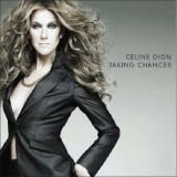 Celine Dion - Taking Chances ( 1 CD + 1 DVD ) - Muzica Pop