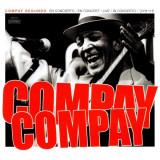 Compay Segundo - Compay Compay ( 2 CD )