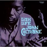 John Coltrane - Lush Life -Reissue- ( 1 CD )