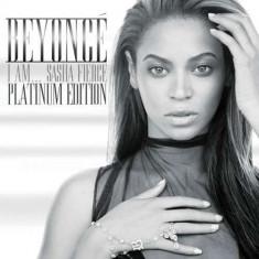 Beyonce - I Am...Sasha Fierce ( 1 CD + 1 DVD ) - Muzica R&B