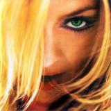 Madonna - Greatest Hits Vol.2 ( 1 CD ) - Muzica Pop