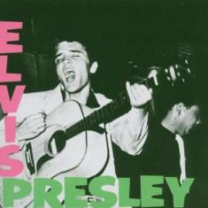 Elvis Presley - Elvis Presley =Remastered ( 1 VINYL ) - Muzica Rock & Roll