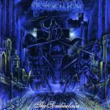Dissection - Somberlain =Remastered= ( 1 CD ) - Muzica Rock