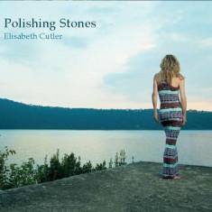 Elisabeth Cutler - Polish Stones ( 1 CD )