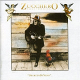Zucchero - Spirito DiVino ( 1 CD )