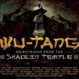 Wu-Tang Clan - Soundtracks From the.. ( 1 CD ) - Muzica Hip Hop