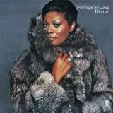 Dionne Warwick - No Night So Long + 4 ( 1 CD )