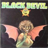 Black Devil Disco Club - Black Devil Disco Club ( 1 VINYL )