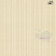 Takeshi Inomata - New Rock In Europa -Ltd- ( 1 CD ) - Muzica Jazz