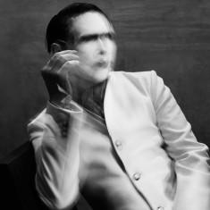 Marilyn Manson - Pale Emperor ( 1 CD ) - Muzica Pop