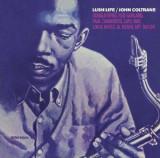 John Coltrane - Lush Life ( 1 CD )