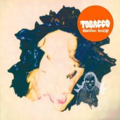 Tobacco - Sweatbox Dynasty ( 1 CD ) - Muzica Pop
