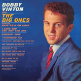 Bobby Vinton - Sings the Big Ones ( 1 CD ) - Muzica Pop