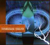 Tangerine Dream - Starbound Collection ( 1 CD )
