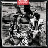 The White Stripes - Icky Thump ( 1 CD )
