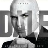 Pitbull - Dale ( 1 CD )