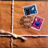 Laika - Silver Apples of the Moon ( 1 VINYL )