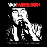 Van Morrison - Complete Bang Sessions ( 2 VINYL )