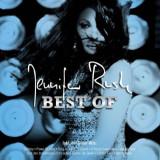Jennifer Rush - Best Of 1983-2010 ( 1 CD ) - Muzica Pop