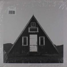 Aris Kindt - Floods ( 1 VINYL ) - Muzica House