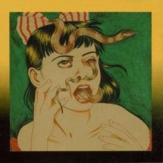 John Zorn - Naked ( 1 CD ) - Muzica Jazz