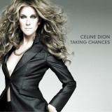 Celine Dion - Taking Chances ( 1 CD ) - Muzica Pop