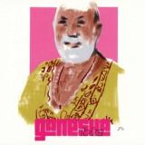 V/A - Ganesha Ibiza ( 1 CD ) - Muzica Dance
