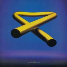 Mike Oldfield - Tubular Bells 2 ( 1 VINYL ) - Muzica House