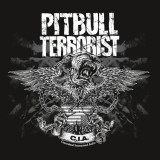 Pitbull Terrorist - C. I. A. ( 1 CD )