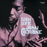 John Coltrane - Lush Life( Rvg Series) ( 1 CD )