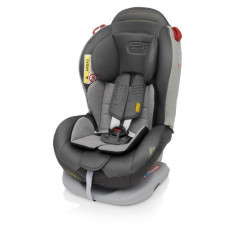 Espiro delta scaun auto 0-25 kg 07 stardust 2017 - Scaun auto copii