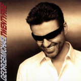 George Michael - Twentyfive ( 2 CD ) - Muzica Pop