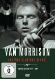 Van Morrison - Another Glorious Decade ( 1 DVD )