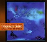 Tangerine Dream - Atlantic Bridges ( 1 CD )