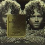 Benny Sings - Best of ( 1 CD ) - Muzica Pop