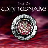 Whitesnake - Best of ( 1 CD )