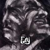 Fury - Paramount ( 1 VINYL ) - Muzica Rock