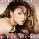 Mariah Carey - Collection ( 1 CD )